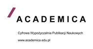 Academica - Wypożyczalnia