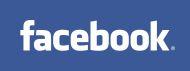 Facebook - RBP w Szubinie