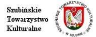 Szubińskie Towarzystwo Kulturalne