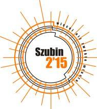 Szubin2'15