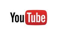 YouTube - RBP w Szubinie
