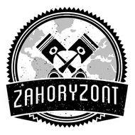 zahoryzont.net